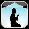 Islamic Shop - Logo
