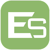EntegyScan