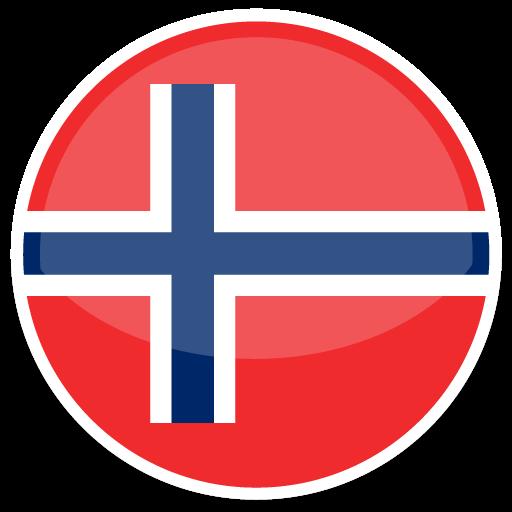 Norway Radio News Headlines