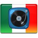 Canzoni Italiane icon