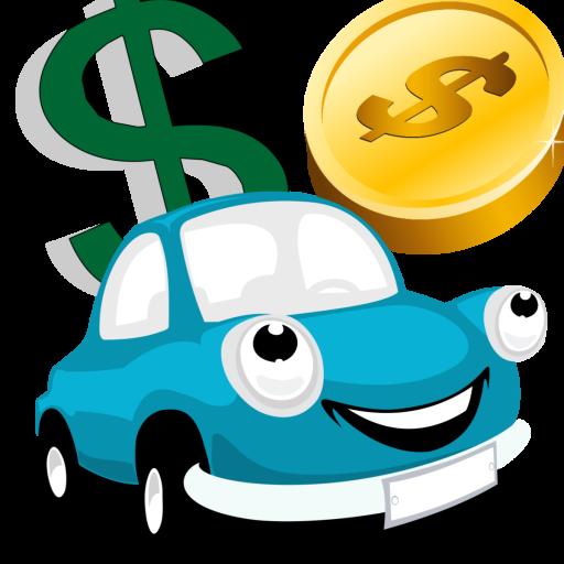 Cheap Car Insurance (Save $$$) 生活 App LOGO-APP試玩
