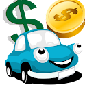 Cheap Car Insurance Save Money