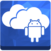 OneDrive Advance (SkyDrive)