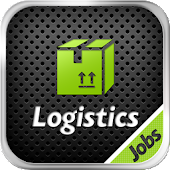 Logistics Jobs: Seek jobs