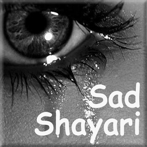 Sad Shayri Collection - Android Apps on Google Play