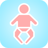 Baby Time Tracker + Statistic