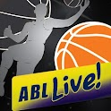 ABL Live für Android