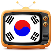 South Korean Live TV Free