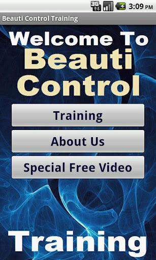 玩商業App|漂亮控制業務免費|APP試玩