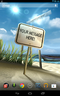 My Beach HD Free Screenshot 35