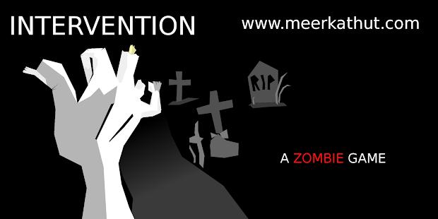 動作必備免費app推薦|ZOMBIE防务線上免付費app下載|3C達人阿輝的APP