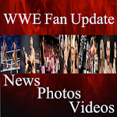WWE Update News Photos Videos