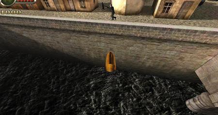 Duty calls elite sniper WW2 1.0 screenshot 42172