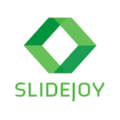 Slidejoy - Earn Cash! (Beta)