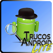 Secrets Lite for Android