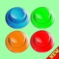 Game Instant buttons for pranks APK for Windows Phone