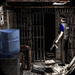 Escape the Prison 2 – Revenge for PC and MAC