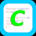 Creader Pro:Source Code Viewer icon