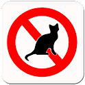 Gatti Anti Repellent icon