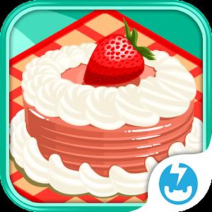 Bakery Story: Farmer's Market