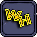 WordsHunter icon