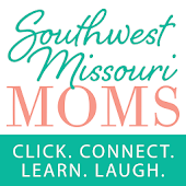 SW Missouri Moms