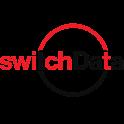 ID Control - Switchdata icon