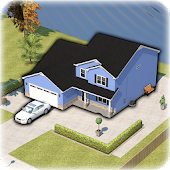 Constructor: Town builder