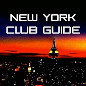 New York Club Guide