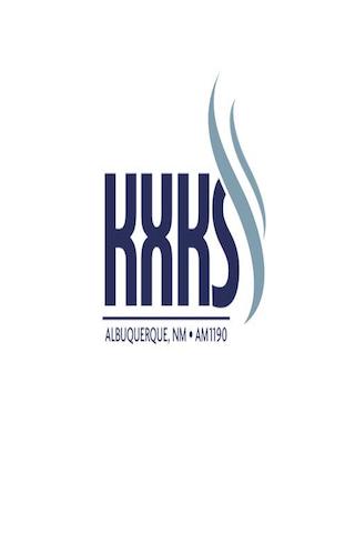 KXKS AM 1190