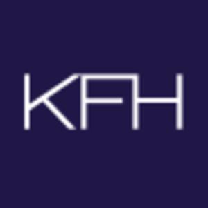 Apps apk Kirzner Fuchs, & Hill, LLC  for Samsung Galaxy S6 & Galaxy S6 Edge