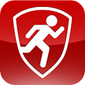 MobileShield icon