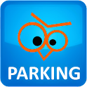Tag2Parking icon