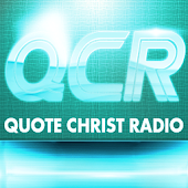 Quote Christ Radio