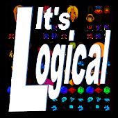 Sherlock & Einstein Logic