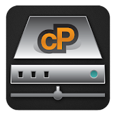 cPanel Web Disk