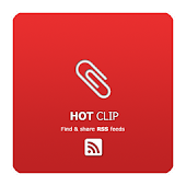 Hot Clip - Korean issue finder