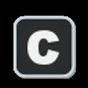 Counter Launcher logo
