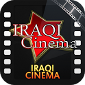 IRAQI CINEMA - IRAQ icon