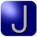 Play with Jeopardy! icon
