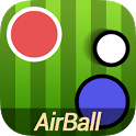AirBall - Soccer game icon