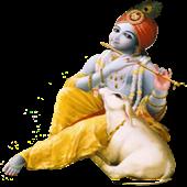 Krishna Slokas