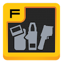 Fluke Virtual Sales Assistant icon