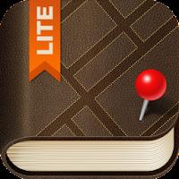 Trip Journal Lite 7.0.6
