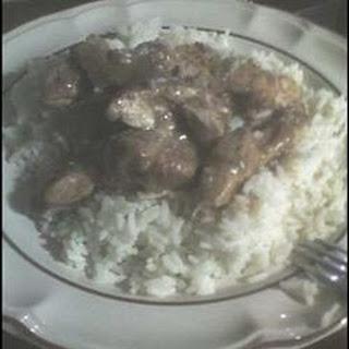 Leddie Chicken