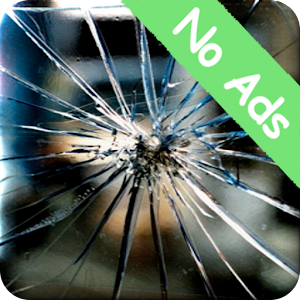 Crack My Screen Prank - No Ads.apk 1.3