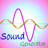 Sound Generator