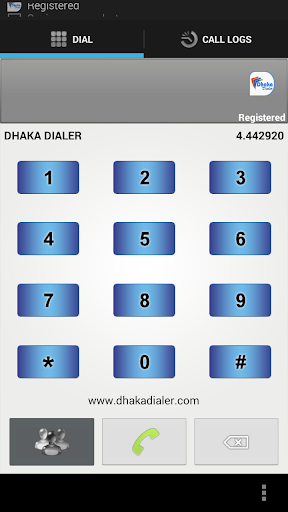 DHAKADIALER 3