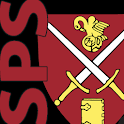 St. Paul's School Alumni logo