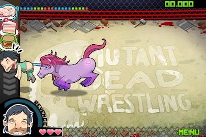 Farts vs Zombies Demo Screenshot 5